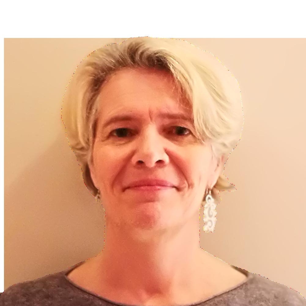 Caroline Galan Conseillère Conjugale